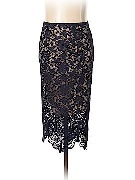 Lulu's Casual Skirt Size XS