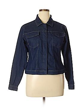 Unbranded Clothing Denim Jacket Size XL