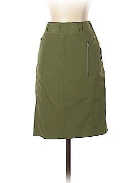 Audrey Talbott Casual Skirt Size 2