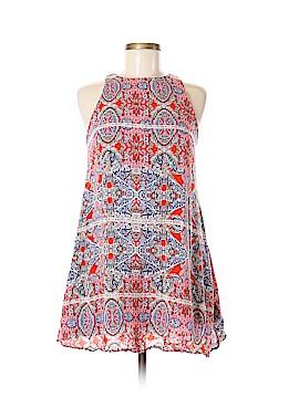 Lulu's Casual Dress Size M