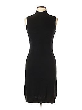 M Rena Casual Dress Size L