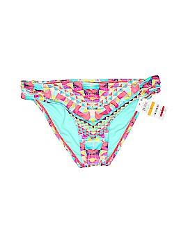 Bar III Swimsuit Bottoms Size S