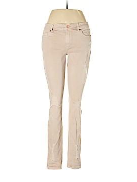 Refuge Jeans Size 6