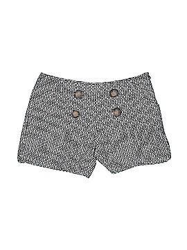 Troubadour Shorts Size 2