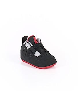 Air Jordan Sneakers Size 2
