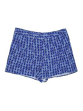 Forever 21 Shorts Size XXL