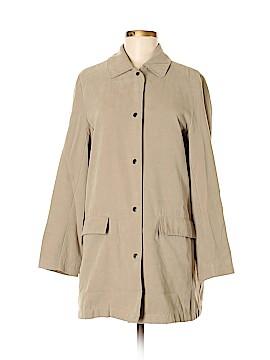 London Fog Jacket Size M