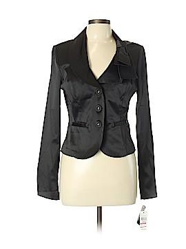 BCX Blazer Size L
