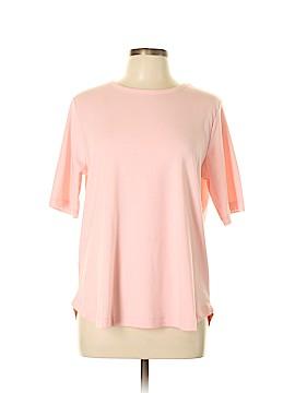 Koret Short Sleeve T-Shirt Size L