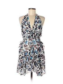 Thakoon Casual Dress Size 4