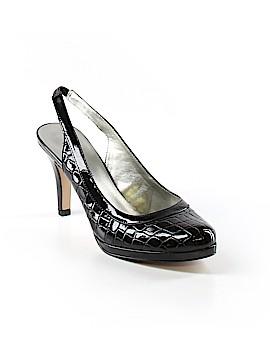 AK Anne Klein Heels Size 7 1/2
