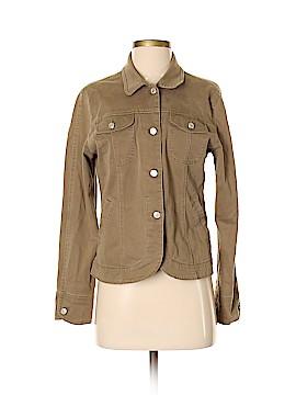 Gap Outlet Denim Jacket Size S