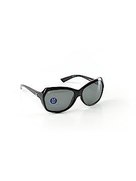 Kaenon Sunglasses One Size