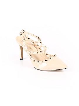 Loslandifen Heels Size 38 (EU)