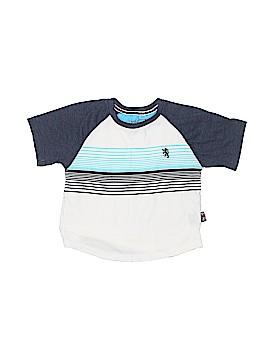 English Laundry Short Sleeve T-Shirt Size 5