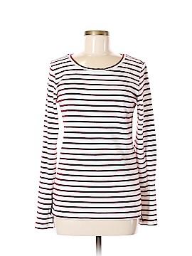 Pixley Long Sleeve T-Shirt Size M