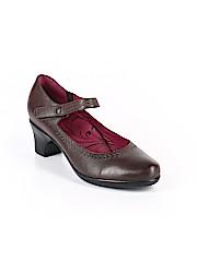 ABEO Heels