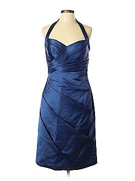 Bill Levkoff Cocktail Dress Size 12
