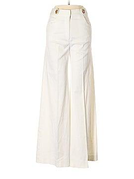 Milly Dress Pants Size 4