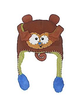 Flipeez Winter Hat One Size (Tots)