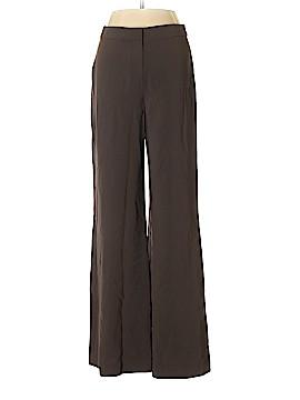St. John Dress Pants Size 2