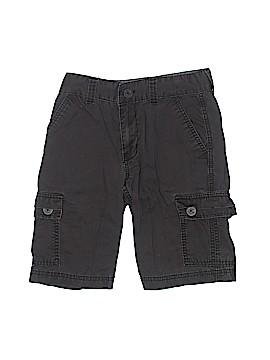 Levi's Cargo Shorts Size 8