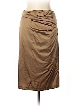 Dries Van Noten Formal Skirt Size 38 (EU)
