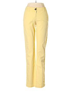 CAbi Khakis Size S