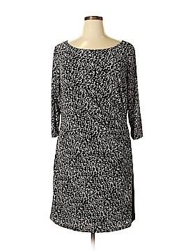 Ralph Lauren Casual Dress Size 16