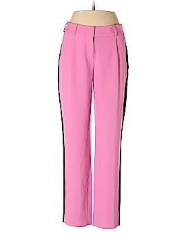 Diane von Furstenberg Casual Pants Size 2