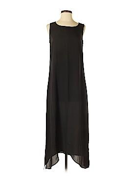 Citron Casual Dress Size S