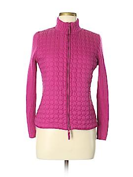 Verve Ami Jacket Size S