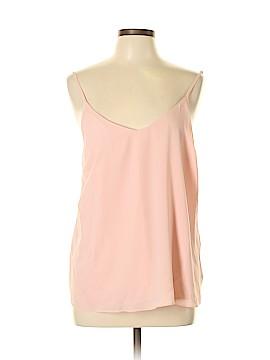ASOS Sleeveless Blouse Size 10