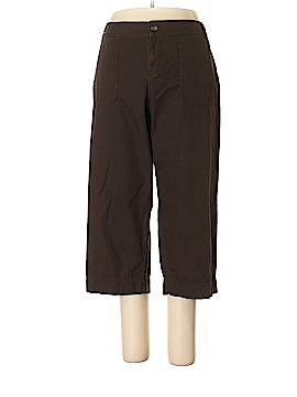 Merona Casual Pants Size 20W (Plus)