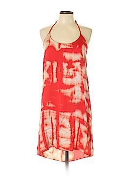 Max Azria Casual Dress Size L