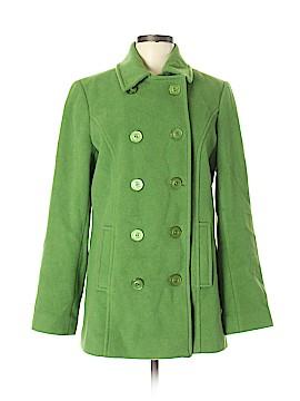 Reitmans Coat Size 9