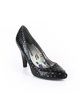 Libby Edelman Heels Size 9