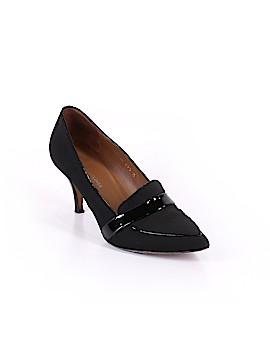 Donald J Pliner Heels Size 9 1/2