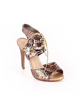Thalia Sodi Heels Size 7
