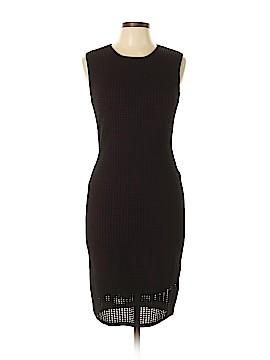 John & Jenn Casual Dress Size L