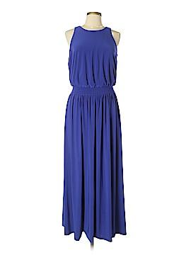 Vince Camuto Casual Dress Size 14 (Plus)