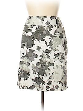 Alfani Casual Skirt Size 18 W (Plus)