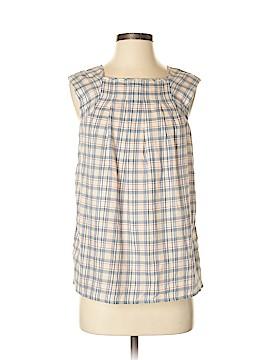 Joie Sleeveless Blouse Size XS