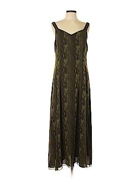 Dana Buchman Casual Dress Size 12