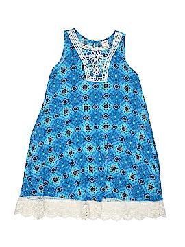 Arizona Jean Company Dress Size 12
