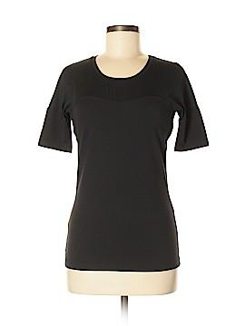 Pure karma Active T-Shirt Size M