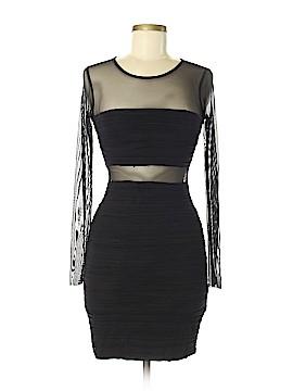 Bailey 44 Cocktail Dress Size XS