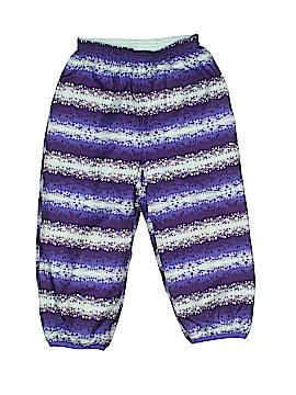 Patagonia Snow Pants Size 3T
