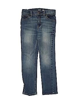 OshKosh B'gosh Jeans Size 7