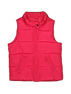 Gap Kids Vest Size 10